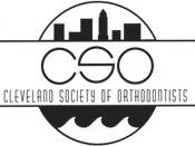 Cleveland Society of Orthodontists